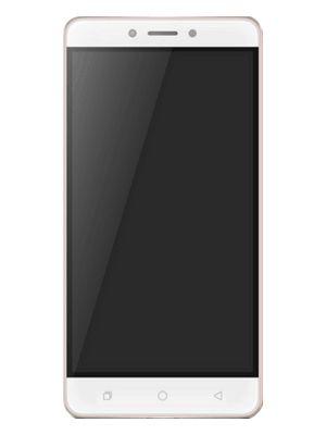 Coolpad N1S