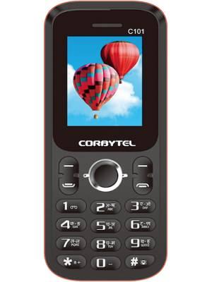 Corbytel C-101 Slim