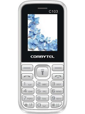 Corbytel C-103 Style