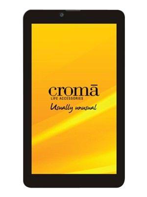 Croma CRXT1125Q
