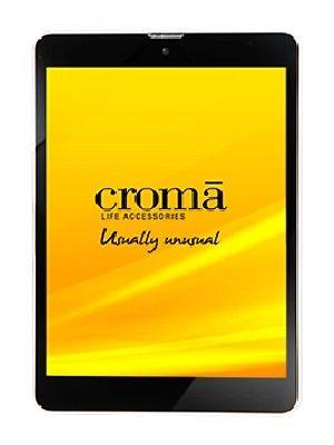 Croma CRXT1131