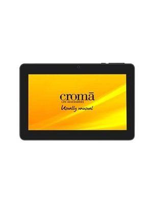 Croma CRXT1178