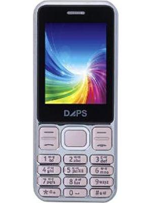 DAPS 7290I