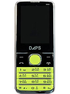 Daps 9060