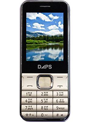 Daps 9090