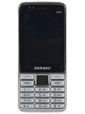 Darago 2005i