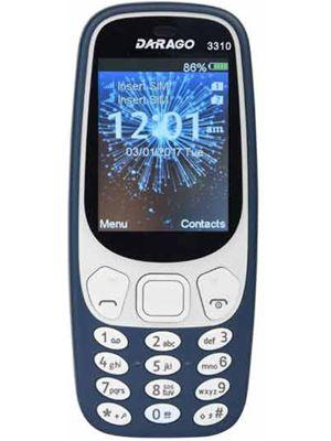 Darago 3310