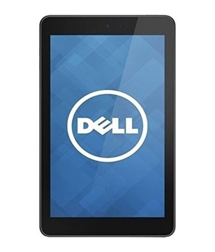 Dell Venue 7 2014 16GB WiFi