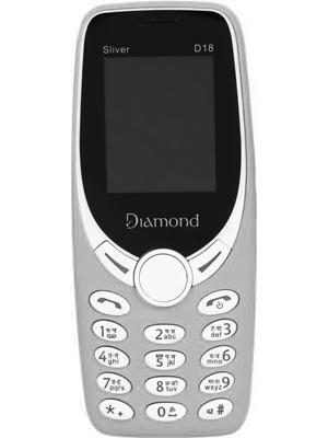 Diamond D18