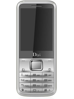 Diyi D5