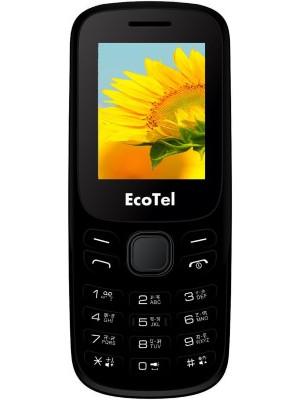 EcoTel E11