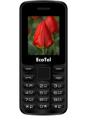 EcoTel E14