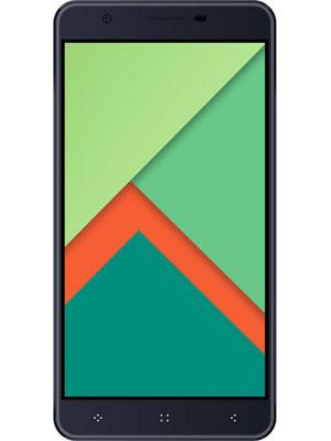 Elephone C1X