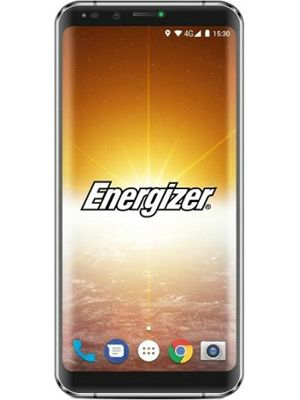 Energizer Hardcase H590S