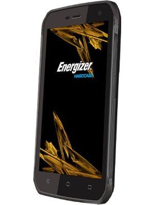 Energy E520LTE