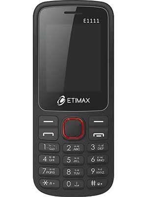 Etimax E1111
