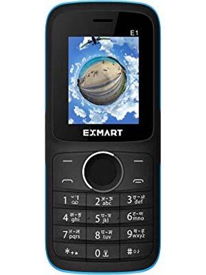 Exmart E1