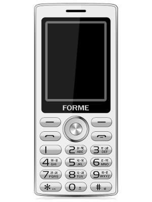 Forme L6