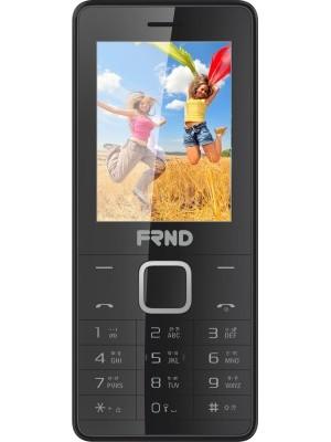 FRND FW486