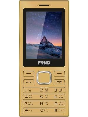 FRND FX450