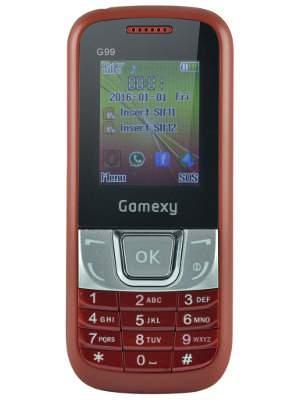 Gamexy G99