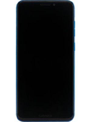 Gionee F205L