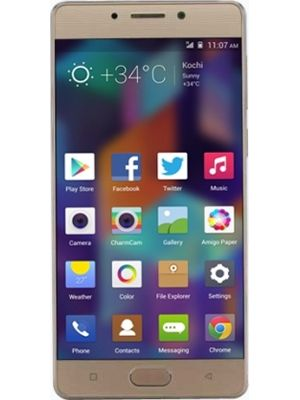 Gionee GN5005L