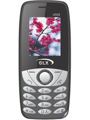 GLX U505