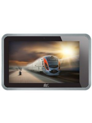 HCL ME Y4 Tablet Connect 3G 2.0