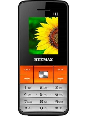 HEEMAX H1