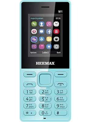 Heemax M1