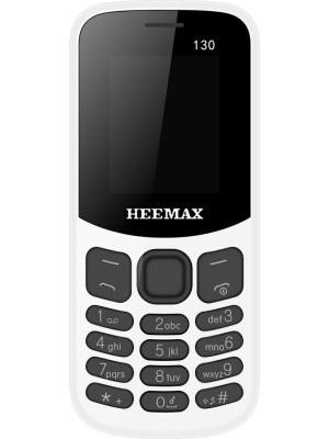 Heemax P130