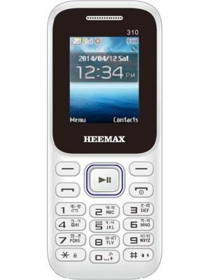 Heemax P310