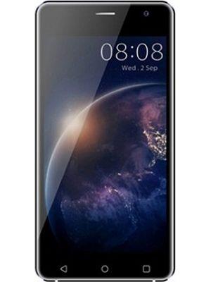 Hi-Tech Amaze S2 4G