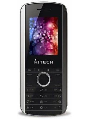 Hi-Tech X101
