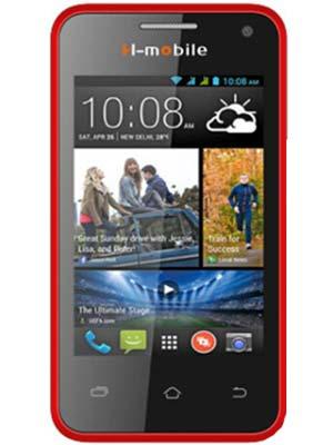 H-mobile F3