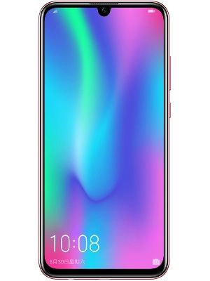 Honor 10 Lite 3GB