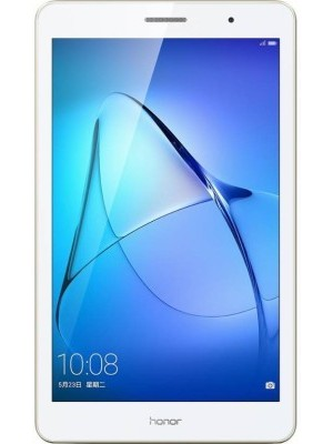 Honor MediaPad T3 32 GB 8 inch with WiFi+4G Tablet