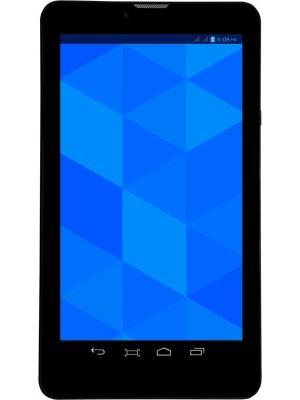 Hotpad Fortune B1 Wi-Fi+3G