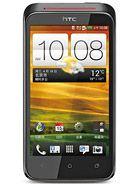 HTC Desire VC