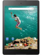 HTC Nexus 9 Wi-Fi