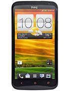 HTC One X+ 32GB