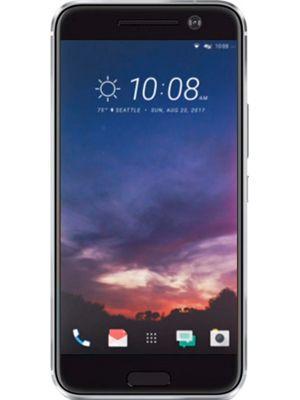 HTC R-Series 2018