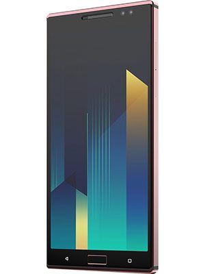 HTC Touch Diamond 3 (2018)