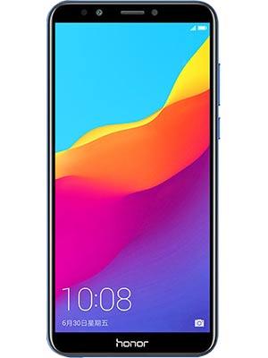 Huawei Honor 7C 4GB + 64GB
