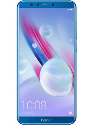 Huawei Honor 9 Lite 3GB