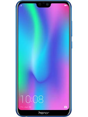 Huawei Honor 9N 4GB + 128GB