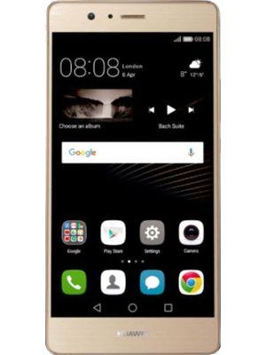 Huawei Honor BFF