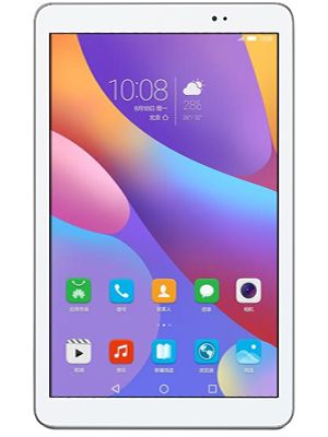Huawei Honor Pad 2 WiFi + Cellular
