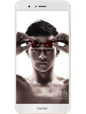 Huawei Honor V9 Mini